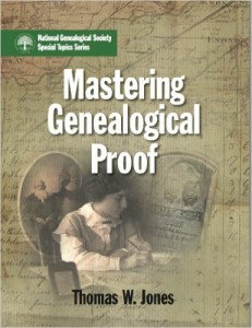 MasteringGenealogicalProofcover-min